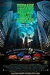 Teenage Mutant Ninja Turtles Adds Sean Astin and Jason Biggs