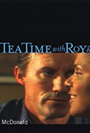 Tea Time with Roy & Sylvia Poster