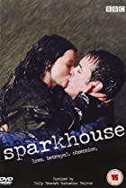 Image of Sparkhouse