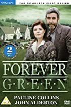Image of Forever Green