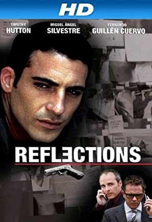 Reflections (2008) Download on Vidmate
