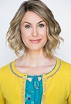 Cheryl Dent's primary photo