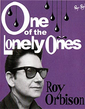 Roy Orbison: One of the Lonely Ones (2015)