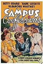 Image of Campus Confessions
