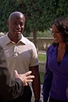 Image of Private Practice: In Which Cooper Finds a Port in His Storm