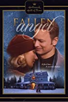Fallen Angel (2003) Poster