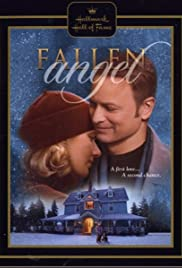 Fallen Angel(2003) Poster - Movie Forum, Cast, Reviews