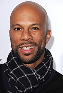 Common New Picture - Celebrity Forum, News, Rumors, Gossip