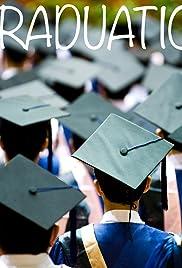 Graduation (2010) - Animation, Short, Comedy.