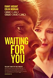 Waiting for You(2017) Poster - Movie Forum, Cast, Reviews
