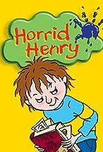 Primary image for Horrid Henry