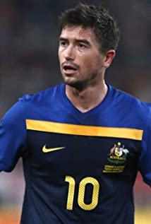Harry Kewell Picture