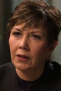 Linda Chavez Picture
