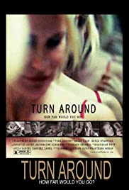 Turn Around Poster