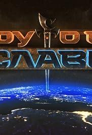 Shouto na Slavi Poster - TV Show Forum, Cast, Reviews