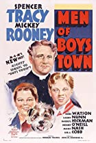 Image of Men of Boys Town