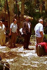 Our Men in Havana Poster