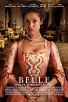 Image of Belle