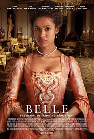 Belle (2013) Download on Vidmate