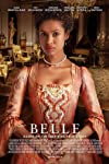 10 Directors to Watch: 'Belle' Tolls for Actress-Turned-Helmer Amma Asante