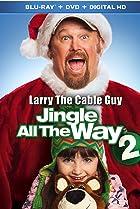 Image of Jingle All the Way 2