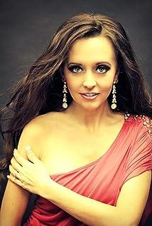 Angela Kerecz Picture