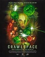 Crawlspace(2012)