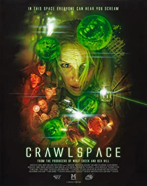 Permalink to Movie Crawlspace (2012)
