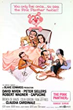 The Pink Panther(1964)