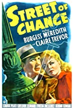 Primary image for Street of Chance