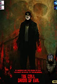 A Chamada: Prólogo - A Origem Do Mal Poster