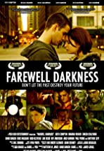 Into the Light: Making of 'Farewell Darkness'