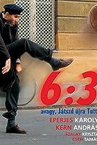 Image of 6:3, avagy játszd újra Tutti