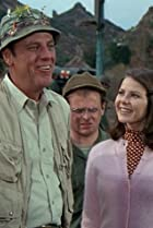 Image of M*A*S*H: Henry in Love