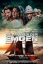 Image of Die Männer der Emden