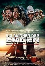 Primary image for Die Männer der Emden