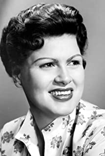 Patsy Cline Picture