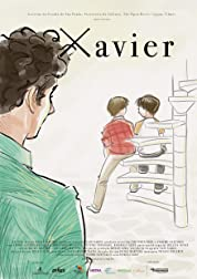 Xavier (2016) poster