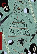 Primary image for Sólo con tu pareja