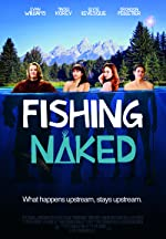 Fishing Naked(2015)