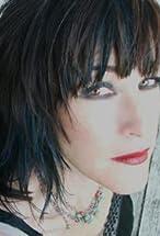 Kathleen Wilhoite's primary photo