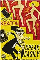 Image of Speak Easily