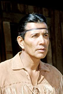 jay silverheels net worthjay silverheels jr, jay silverheels net worth, jay silverheels grave, jay silverheels family, jay silverheels on johnny carson, jay silverheels weight loss, jay silverheels bio, jay silverheels height, jay silverheels cause of death, jay silverheels salary, jay silverheels real name, jay silverheels jr photos, jay silverheels imdb, jay silverheels death, jay silverheels son, jay silverheels role, jay silverheels movies, jay silverheels on the tonight show, jay silverheels interview, jay silverheels images