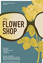 Primary image for The Flower Shop