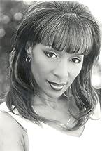 Dena Rivera's primary photo