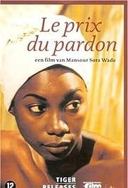 Ndeysaan Poster