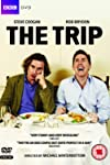 'The Trip to Spain' Trailer: Steve Coogan and Rob Brydon's Latest Adventure Looks Truly Delicious