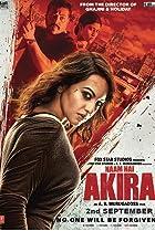 Image of Naam Hai Akira
