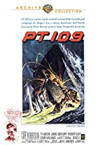 Image of PT 109