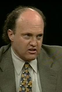Jim Cramer Picture